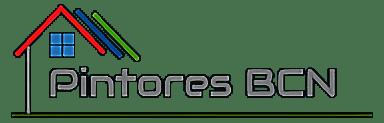 pintoresbcn logo